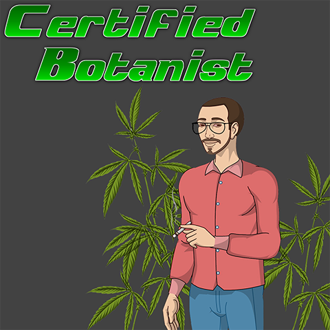 420 grow room avatars